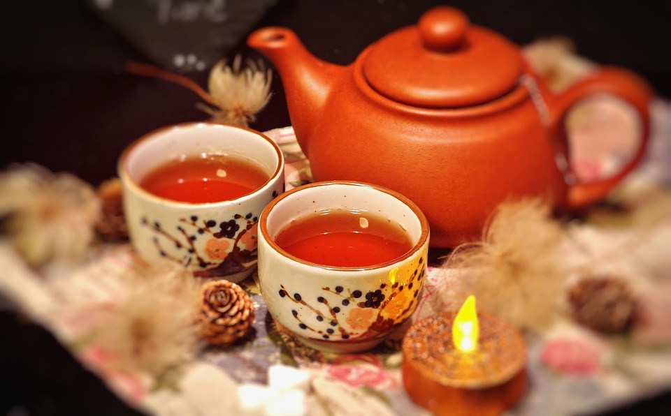 red-tea-detox-review