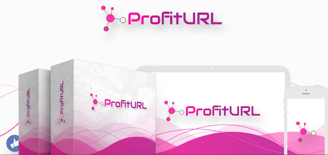 ProfitURL – Converting Your Bio Link Into Multiple Profit Pulling Offers