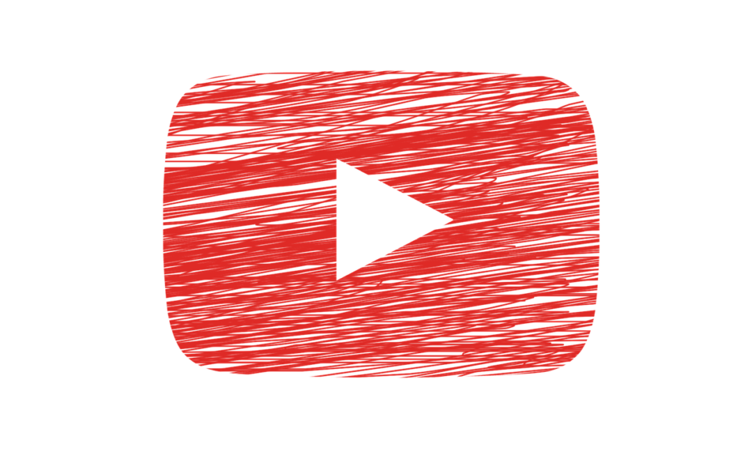 The Future Of TV Is Here! – YouTube Domination Promo